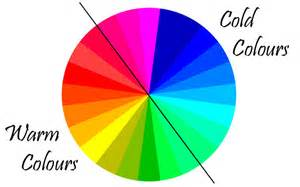 cold colors crashingred your style how to determine your