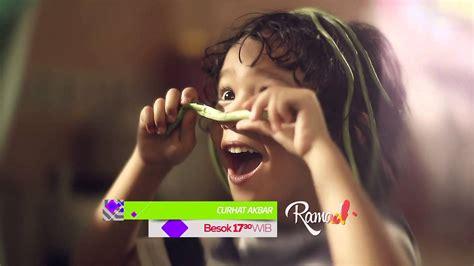 film frozen ramadhan ramadhan penuh berkah 2013 parkandplay co youtube