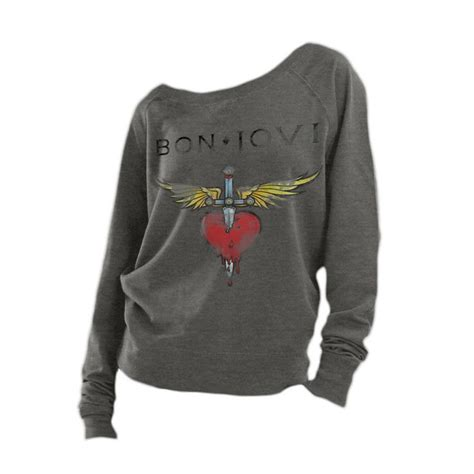 Hoodie Bonjovi 41 best images about bon jovi on cowboy caviar wedding and never say goodbye