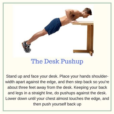 workouts to do at your desk workouts to do at your desk hostgarcia