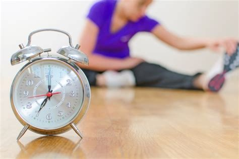 allenarsi a casa allenarsi a casa 5 regole per cominciare