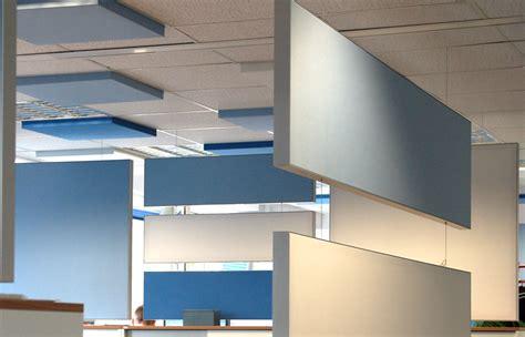Paravents Raumteiler 539 by Raumakustik F 252 R W 228 Nde Decken Fenster Paneele