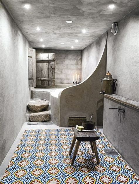 moroccan bathroom tile 22 designs with amazing morrocan tile messagenote