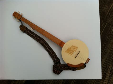 backyard music banjo 179 00