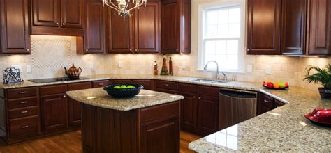 kitchen remodeling ideas and pictures kitchen remodeling ideas united national contractors