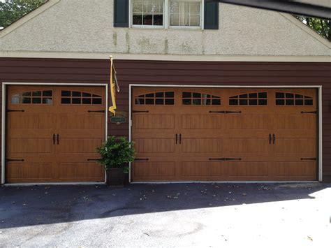 Clopaydoor Residential Garage Doors by Clopaydoor Residential Garage Doors Veryideas Co