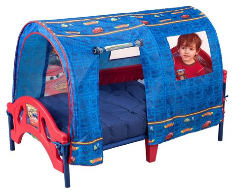 tents for kids beds cute bed tent ideas that will be nice addition to kids