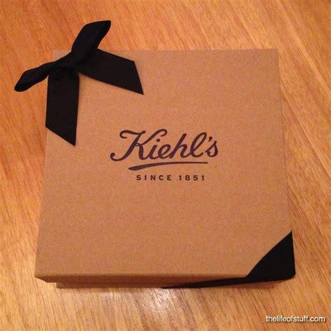 Kiehls Ultra Limited Edition 125ml fix kiehl s limited edition ultra