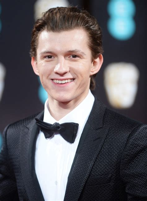 Tom holland : Opening a bitcoin wallet