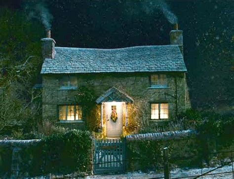 Country Cottages Cottages Best 25 Cottages Ideas On