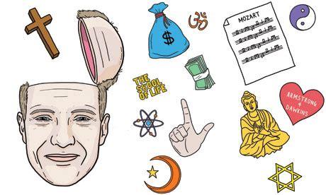 imagenes de la religion las religiones mienten taringa