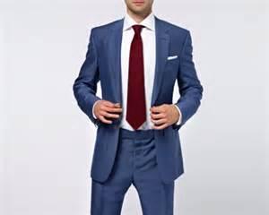 navy suit tie color wedding colors the knot