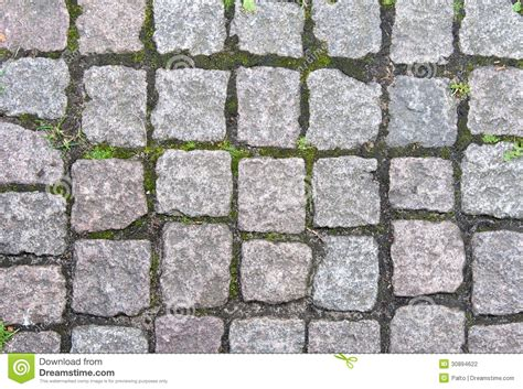 Xs Floor Plan by Stone Pavement In Europe Stock Photo Image Of