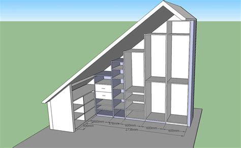 Beau Lapeyre Porte Interieure Sur Mesure #2: plan-dressing-B-vue-1_h700.jpg