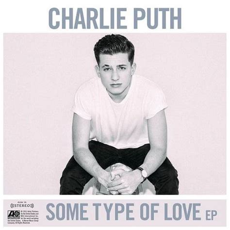 charlie puth list of songs marvin gaye feat meghan trainor sheet music by charlie