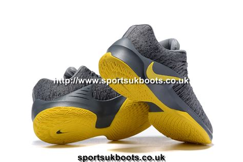 clearance womens basketball shoes clearance womens basketball shoes 28 images nike