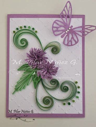 quilling tutorial group 143 best images about quilling on pinterest snowflakes