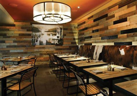 Moxie Kitchen by Moxie Kitchen Cocktails Arbus Magazine
