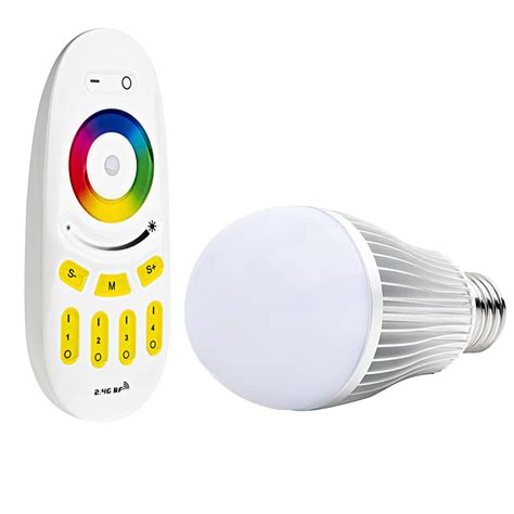 Wifi Led Light Bulb Wifi Smart Led Dimmable Light Bulb Wifi Led Light Bulbs