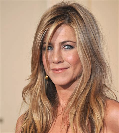 hairstyle gallery for light whispy bangs for straight hair hairstyles with light bangs hairstyles graded cut with
