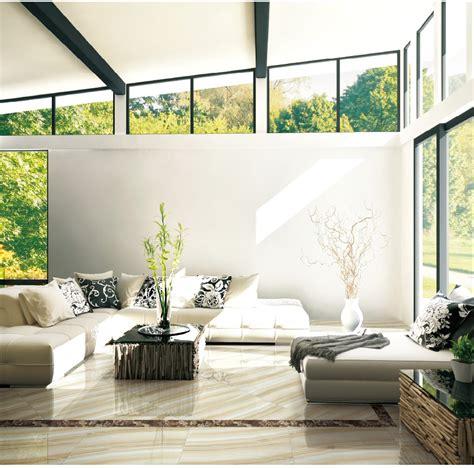 piastrelle di granito casa progetti piastrelle di granito 60x60 marmo piastrelle