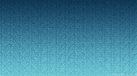 simple backgrounds hd wallpapers desktop backgrounds