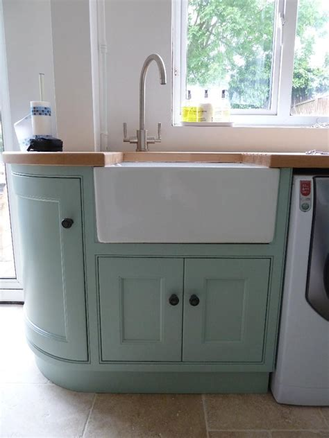 kitchens with belfast sinks kitchen sink corner unit wood window not too