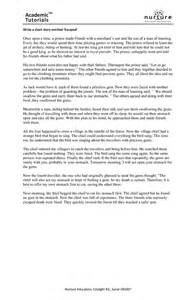 350 Words Essay On Terrorism by Essay Friends 350 Words Exles For Writing The