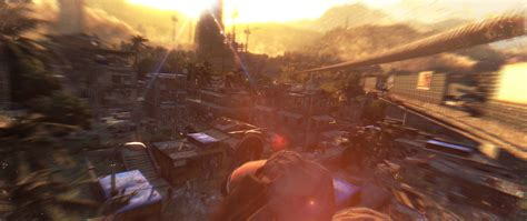 Dying Light For Ps3 by Dying Light Canceled For The Xbox 360 And Playstation 3