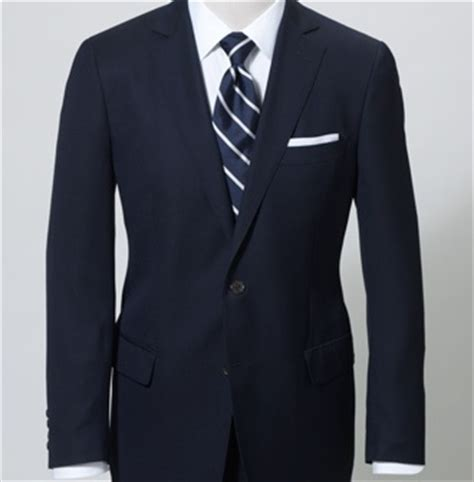 pattern shirt to interview fiona higgins quora