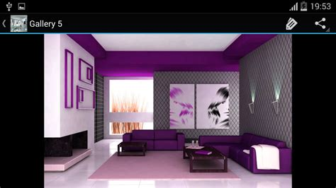 free room design app for pc interior decorations android apps on play