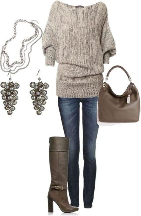 stylish women sweaters ideas   chic  winter