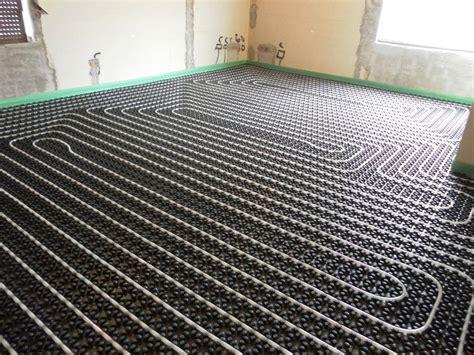 pavimenti riscaldati riscaldamento a pavimento a e provincia