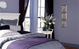 Dark Bamboo Blinds Bedroom Design Purple Lilac 20 Ideas For Interior