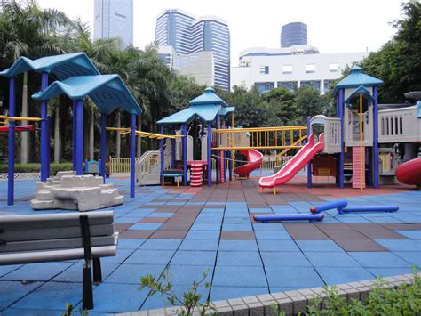 bay area park file quarry bay park children play area jpg