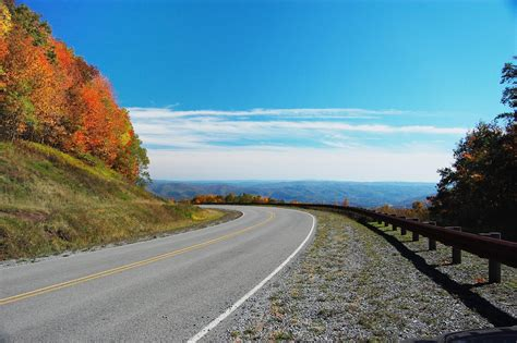 scenic highways west virginia route 150 wikiwand