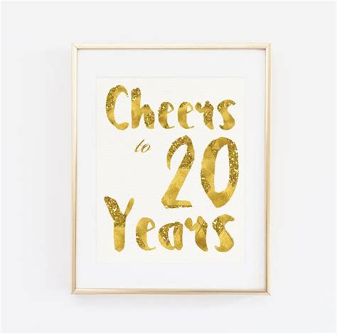 Happy Birthday 20 Years Quotes 17 Best Ideas About Happy Birthday Captions On Pinterest