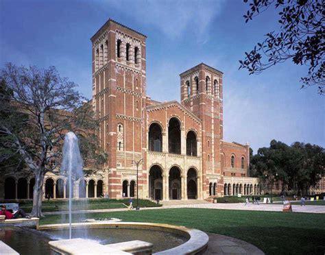 best colleges in california best caribbean schools top medicines institutes
