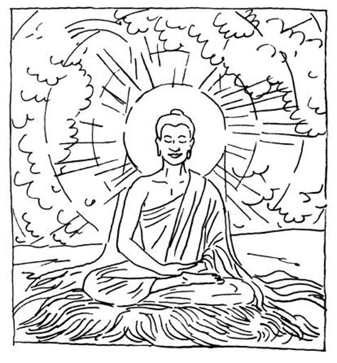 coloring pages for adults buddhist buddhist inspired coloring sheets buddhism