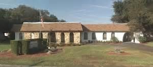 Funeral Home Fl by Baldwin Fairchild Funeral Home Oviedo Florida Fl