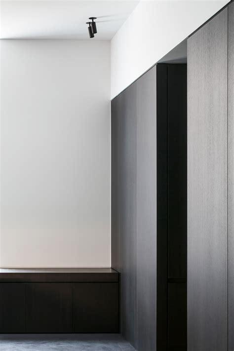 www architect com office element architecten elementarchitecten