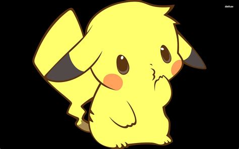 pikachu background pikachu backgrounds wallpaper cave