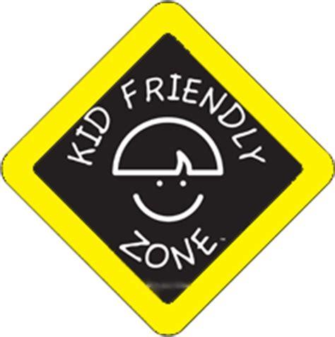 Kid Friendly by Richmond Kid Friendly Restaurants Richmondmom