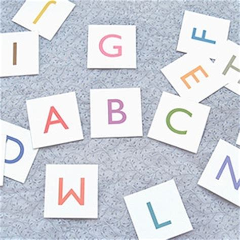 mr printable alphabet flash cards free printable lower case letters flashcards free