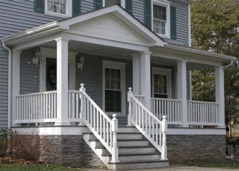 25 best ideas about front porch remodel on pinterest front porches craftsman live plants and
