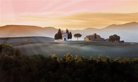 Mini Apartment by Val D Orcia Visit Spas Magical Places And Stunning Wines