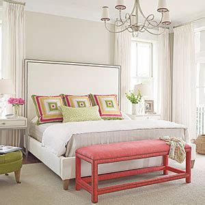 showhouse bedroom ideas 2013 coastal living showhouse master bedroom culture