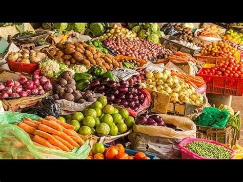 j p fruit and veg your ten a day tips on how to eat more fruit and veg