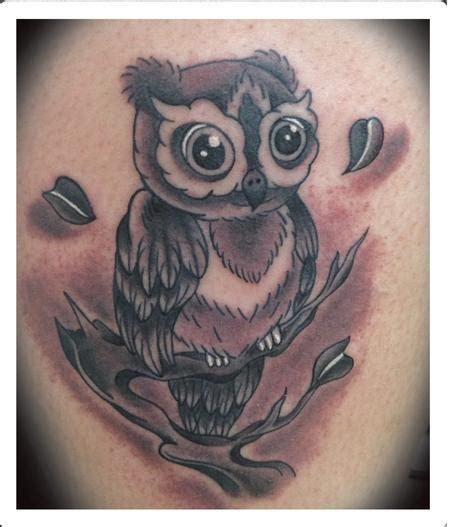 art junkies tattoo studio tattoos scott grosjean