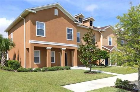 2 bedroom apartments daytona beach fl lakeside village apartments daytona beach fl rentcaf 233